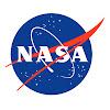 NASACrewEarthObs