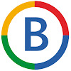 StartUpVideos.es Video Marketing Online