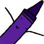 CrayonsTechno