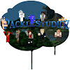 PackleStudioz