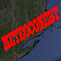 Meteoconery Southern New England Weather