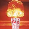 popcornapocalypse