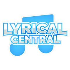 LyricalHub