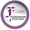 Frankenmuth Credit Union