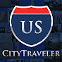 US City Traveler