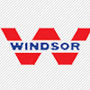WindsorEdmonton