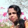 Aisha Satapathy Aisha