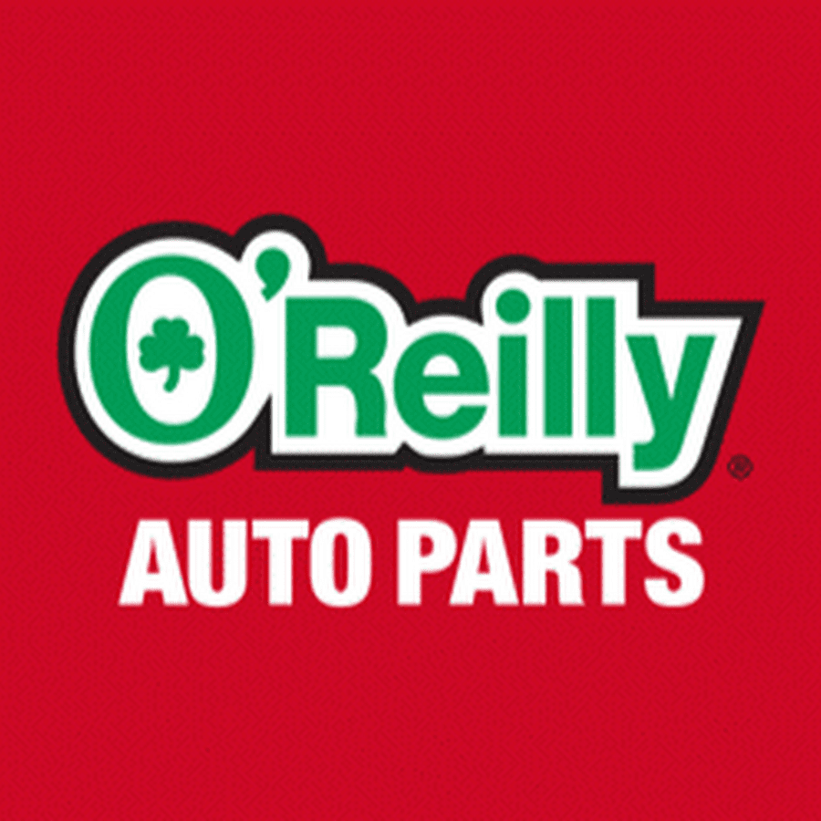 O'Reilly Auto Parts. , likes · 1, talking about this · , were here. We are professional parts people.
