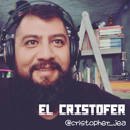 Cristopher Josué