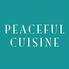 Peaceful Cuisine