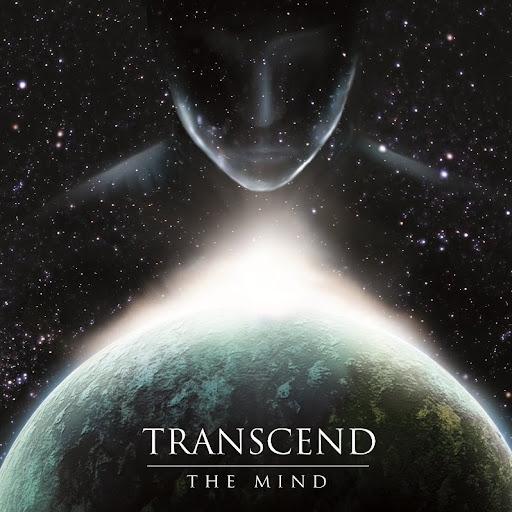 Transcendband