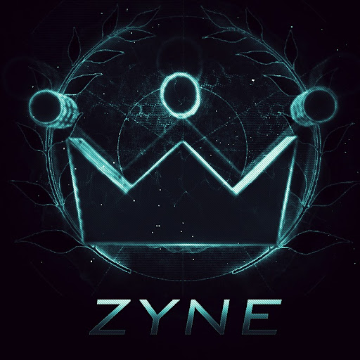 Royal Zyne