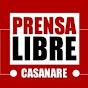 Prensa Libre Casanare