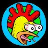 Radioactive Chicken Heads