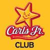 CarlsJrClub