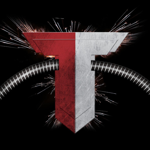 TeamTypePS3