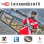 TallmanSlimTV