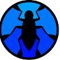 riverbugme