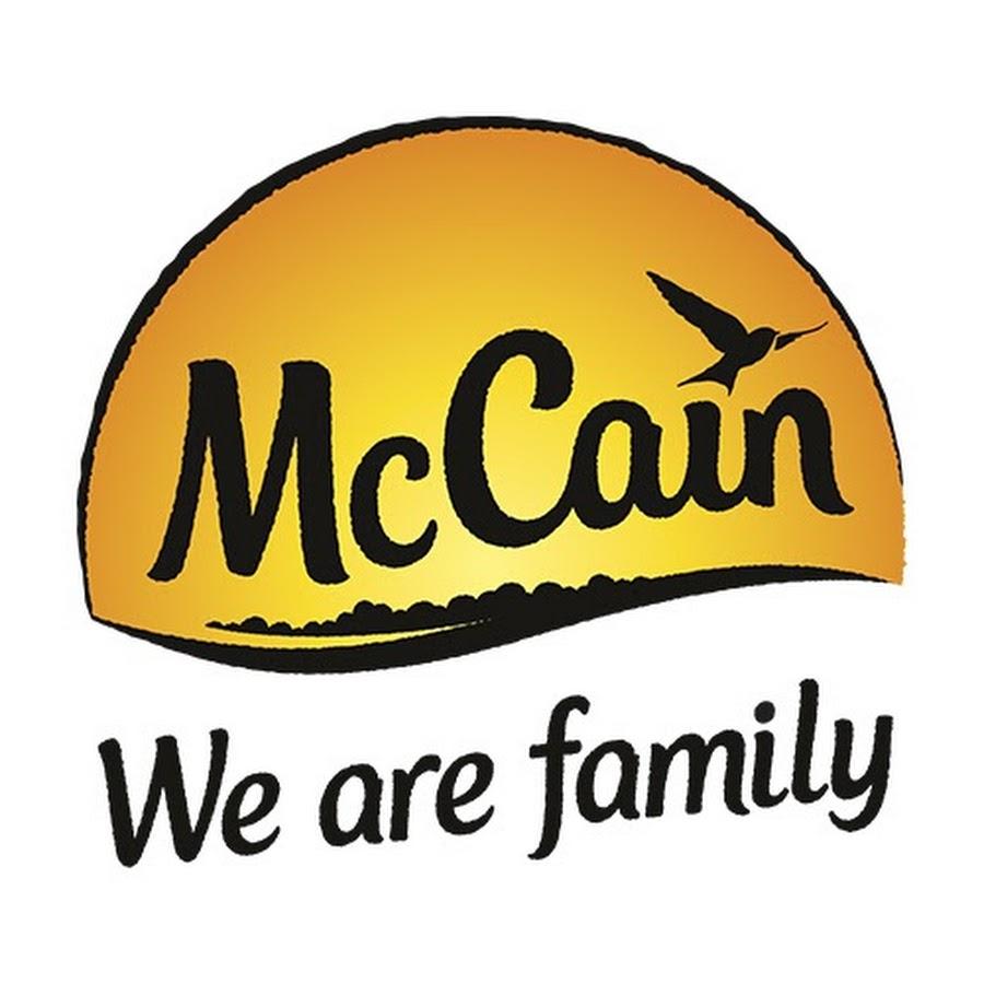 Mccains Foods Uk