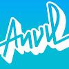 AnvilIsland Camp