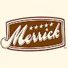 merrickpetcare
