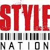 StyleNationShow