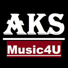 Cover Profil AKS Music4U