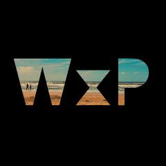Kapela WxP