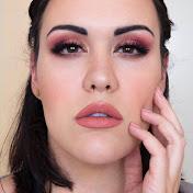 MakeupGades