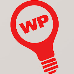 WP LightBulb