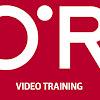 O'Reilly - Video Training