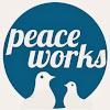 peaceworkstv