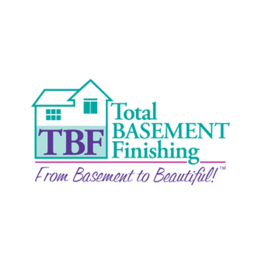Total basement finishing system - Total Basement Finishing System 34