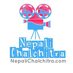 Nepali Chalchitra