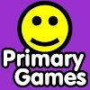 OfficialPrimaryGames