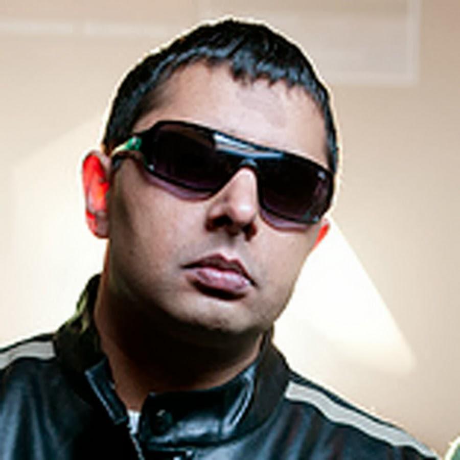 Panjabi MC Net Worth