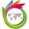 International Cooperation University UCI Costa Rica