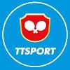 MsTTSPORT