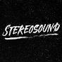 Banda Stereosound