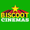 Biscoot Movies