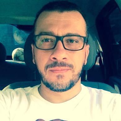 Ailton Santos