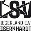 LSV Siegerland e.V.