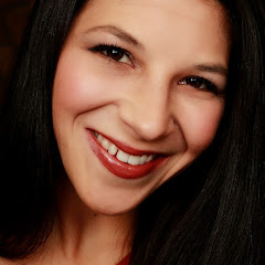 Nicole Marie Sykes