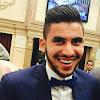 Ahmed Saiko