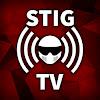 StigTV