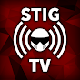 StigFromWoT Socialblade Stats