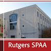 Rutgers SPAA
