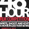 FalconFilm48
