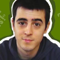youtubeur AMoK anecdotes