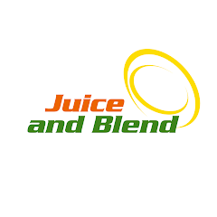 Juice and Blend Juicer Test - Kuvings B6000 Whole Slow ... Doovi